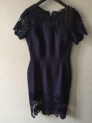 Kleid von paperdolls