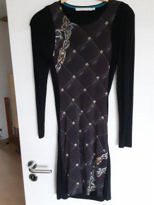Kleid von passport  Gr.34 figurbetont