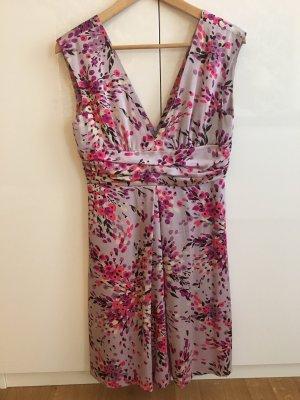 Kleid von Paul & Joe
