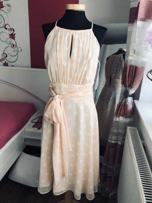Kleid von Peek & Cloppenburg Marke Swing 36/38,neu