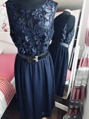Kleid von Peek & Cloppenburg Marke Swing ,38/40, neu
