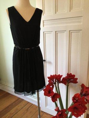 Kleid von Pennyblack, Schwarz Gr. 34