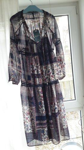 Kleid von Pepe Jeans, neu, Gr.S, NP 120 Euro