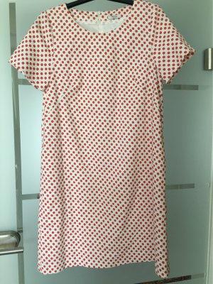 Kleid von PESERICO