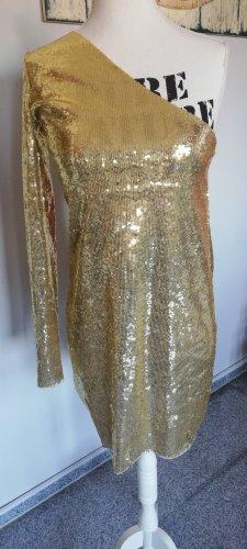 Kleid von PHARD