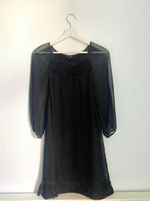 Kleid von Phase 8