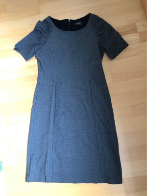 Kleid von Phase Eight