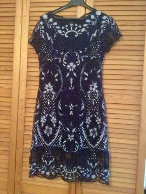Kleid von Phase Eight