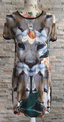 Kleid von Philipp Plein Gr.S
