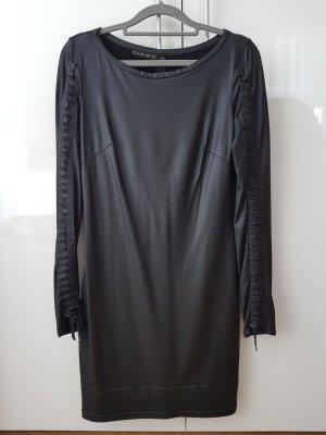 Kleid von Philipp Plein in Gr. S