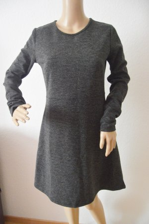 Kleid von Pieces gr.M