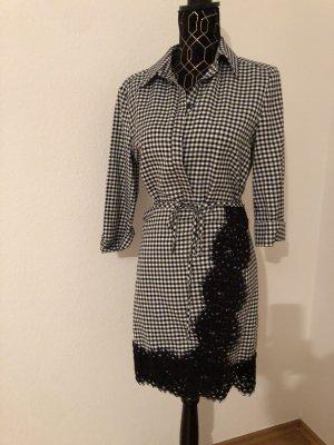Kleid von pinko