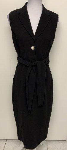 Kleid von Pinko, neu