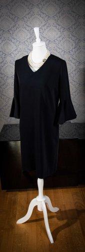 Kleid von Piu&Piu