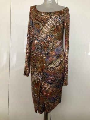 Kleid von Piu & Piu Gr. 36