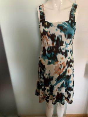 Kleid von Piu&Piu Gr 36 S