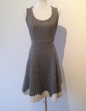 Kleid von Prada, Gr 38 ( it 44 )