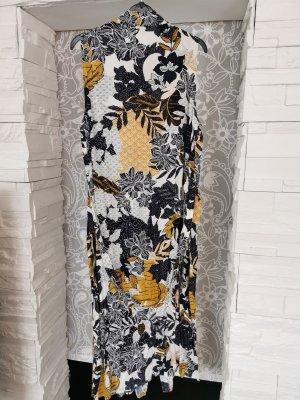Primark Sweat Dress multicolored