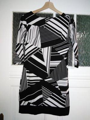 Kleid von Primark Gr.XS