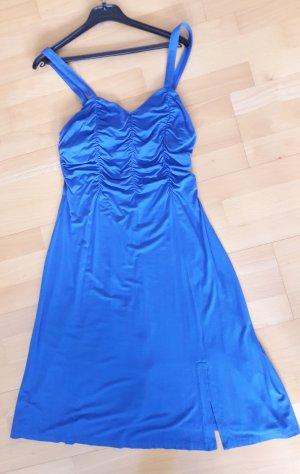 Kleid von Privacy (Madeleine) Gr.40