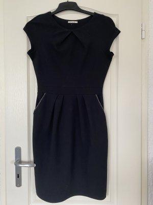 Promod Robe fourreau noir