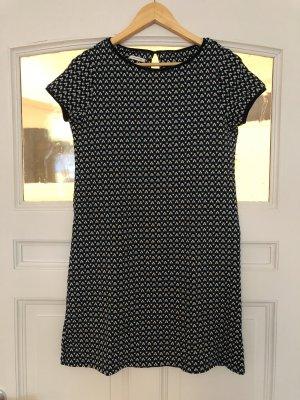 Kleid von Promod, Gr. 38