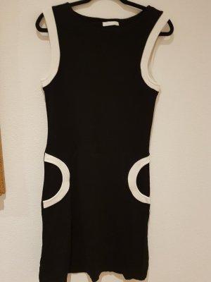 Kleid von Promod Größe 40