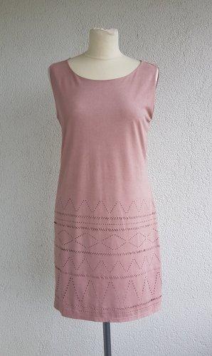 Kleid von Promod mit Muster