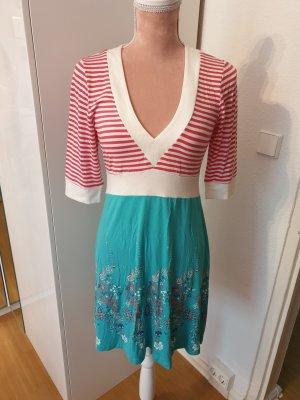 Kleid von Pussy Deluxe