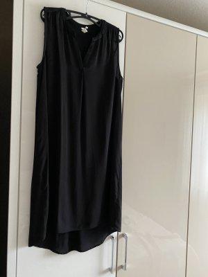 Kleid von QS Gr 38