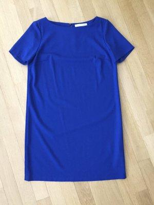 Kleid von Qui, Gr 38