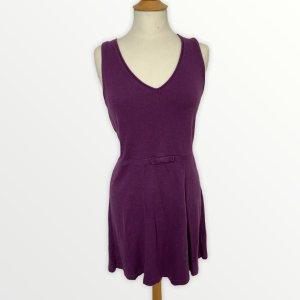 """Kleid von """"Quierro"""" Gr S-M"""