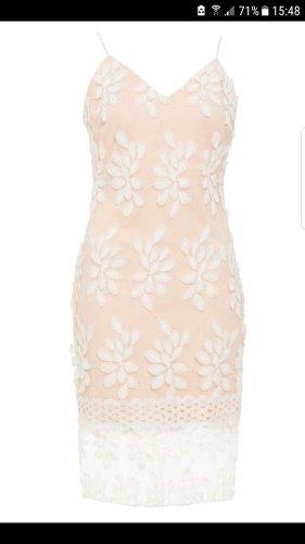 Kleid von Quiz