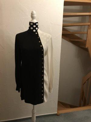 Kleid von Rachel Zoe