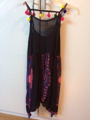 Kleid von Raga