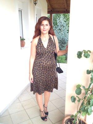 Kleid von Ralp Lauren