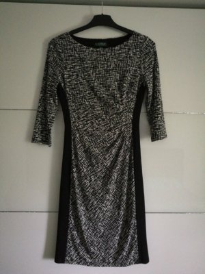 Kleid von Ralph Lauren
