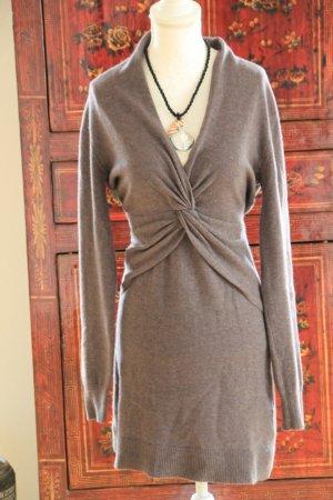 Kleid von Repeat