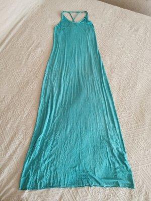 Kleid von Replay Gr. S