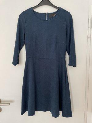 Kleid von Reserved Grösse M