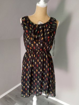 Kleid von Review