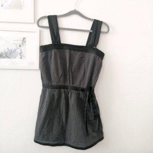 Kleid von Review Gr. S