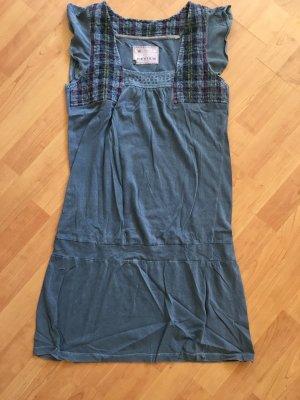 Kleid von Review in M