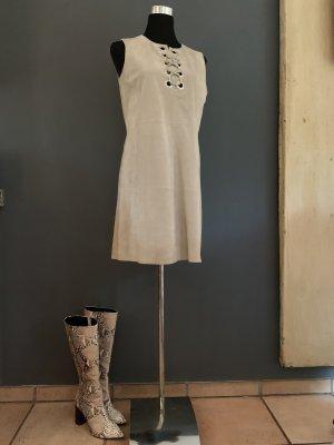 Kleid von RIANI Leder Neu