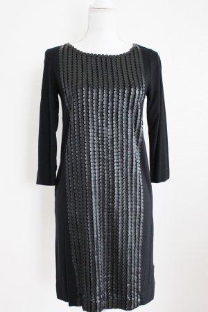 Kleid von RIANI, schwarz, Gr. 36 DE