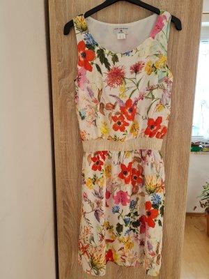 Kleid von Rick Cardona Gr.40/Heine