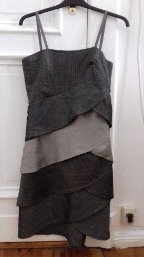 Kleid von Rinascimento 34