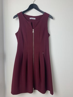 Kleid von Rinascimento