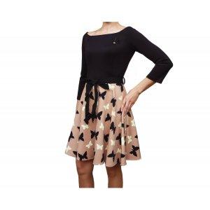 Kleid von RINASCIMENTO, Neu mit Etikett, Gr. S, M; L , UVP119,00Eur
