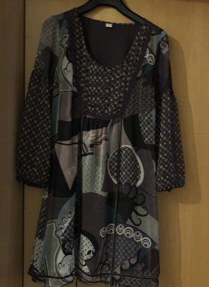 Kleid von s. Oliver